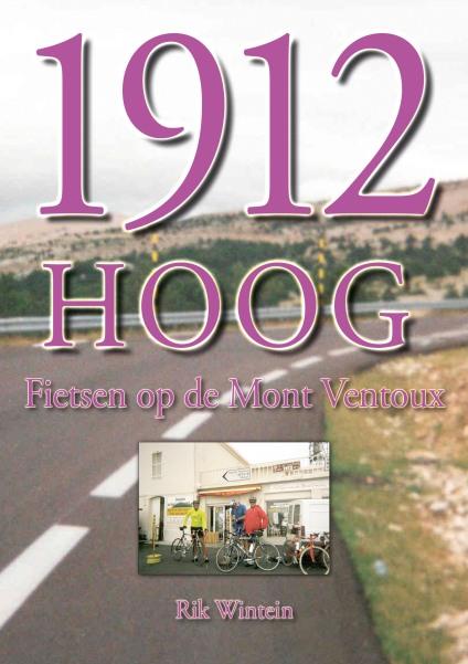 cover1912_web