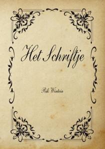 coverHetSchriftje_web