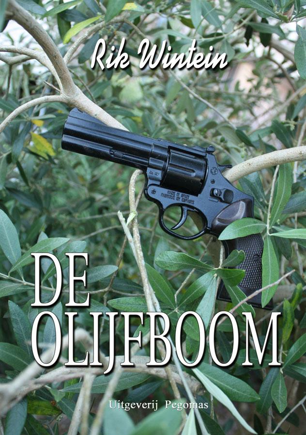 coverfoto_olijfboom_web