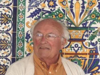 Tunesïe 2006 186