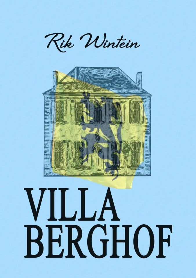 cover_villaberghof