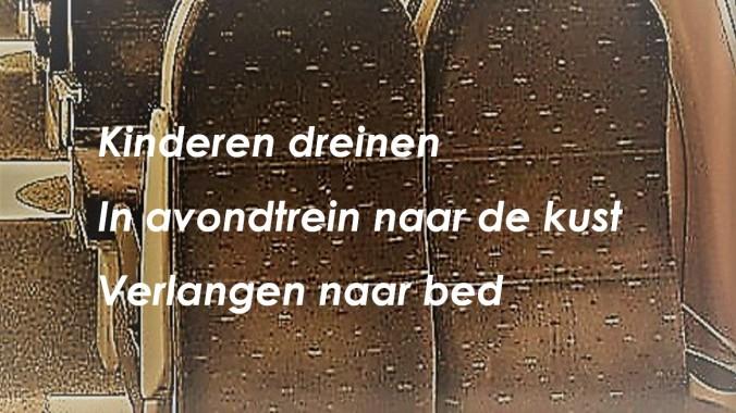 Haiku_24